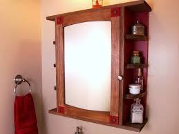 bathroom medicine cabinets ikea creative bathroom decoration
