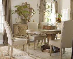High Point Accessories  Furniture Hooker Furniture NC - Hooker dining room sets