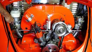 synchronizing multiple carburetors youtube