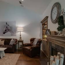 usable space interiors nashville powder room