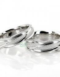 model model cincin cincin kawin lyan model cincin kawin unik cek selengkapnya di