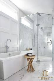 Bathroom Corner Furniture Best 20 Corner Showers Bathroom Ideas On Pinterest Corner