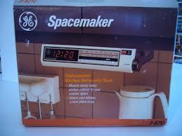 inspirational under cabinet kitchen radio home design