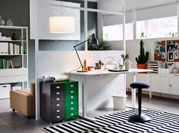 Using Kitchen Cabinets For Home Office Choice Home Office Gallery Office Furniture Ikea Using Kitchen