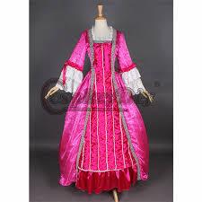 online get cheap victorian dress ball grown aliexpress com