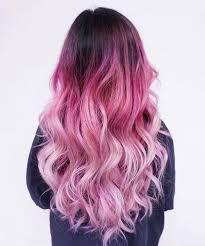 the 25 best light pink hair ideas on pinterest pastel pink hair