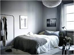 chambre gris chambre grise icallfives com