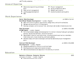 resume format for sr sales executive thesis for why cheap
