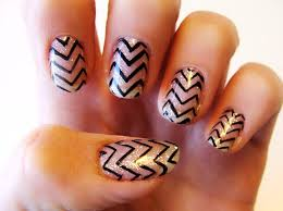 picture 2 of 4 nail art designs cute photo gallery 2016