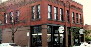 main street bistro boise downtown and fringe bars and clubs gentrification in portland residents and readers debate the