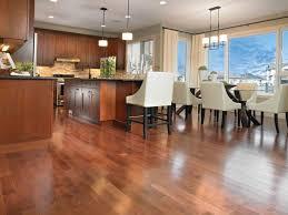 floor 16 wood floor installation