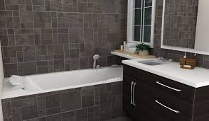 100 bathroom wall tiles ideas 30 good ideas and pictures of