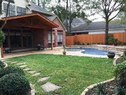 Lipoolandpatio by Outdoor Living Pool And Patio U2013 Darcylea Design