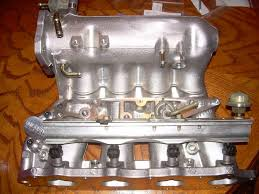 euro intake manifold modification writeup european f20b h22a