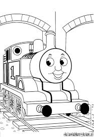 thomas coloring pages free coloring pages 17 nov 17 21 19 43