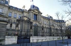 chambre de commerce ile de réceptions comité d échanges franco chinois