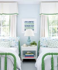 Girls Bedding And Curtains best 25 twin beds ideas on pinterest girls twin bedding white