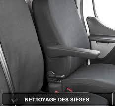 siege utilitaire occasion nettoyage véhicule utilitaire à domicile dans la loire 42