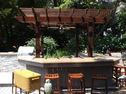 Patio Cover Lighting Ideas by South Africa And Others Style Of Patio Roof Ideas Homestylediary Com