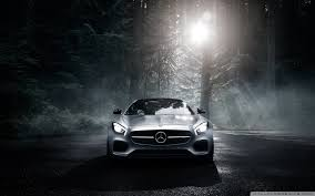 logo mercedes benz 3d wallpaperswide com mercedes benz hd desktop wallpapers for 4k