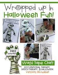 Halloween Washi Tape by Wrapped Up In Halloween Fun Washi Tape Craft Blog Tools To