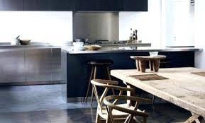 tableau magn騁ique pour cuisine tableau ardoise cuisine moderne 100 images tableau mmo pour tableau