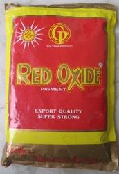 flooring red oxide at best price in india
