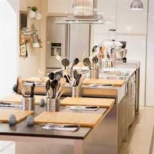 cours de cuisine aix en provence atelier culinaire près d aix en provence bouches du rhône 13