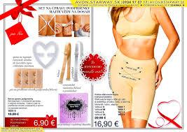 lexus is 250 zakup kontrolowany katalog vianoce 2014 42 43 avon lady online