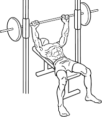 bench routines smith machine bench press add this upper body exercise to your
