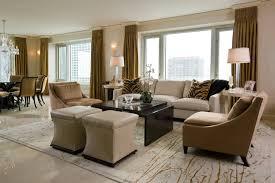 livingroom set up living room living room setup slate coffee table living room