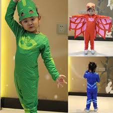 Birthday Suit Halloween Costume by Online Get Cheap Halloween Suits Aliexpress Com Alibaba Group