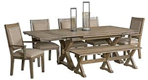 rustic dining room chairs rustic dining set dinning round farmhouse table rustic dining set
