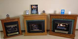 home decor new buck stove fireplace insert decorating idea