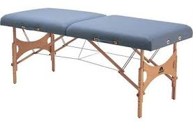 portable physical therapy table tables in physical therapy