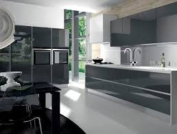 kitchen paint ideas 2014 kitchen wall color ideas with light cabinets trends 2017 home