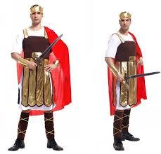 Gladiator Halloween Costume Party Supplies Halloween Costumes Picture Detailed Picture