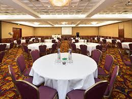 meeting rooms u0026 event venues brisbane cbd royal on the park