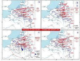 Iwo Jima On World Map by Manstein Plan Wikipedia