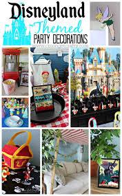 themes in magic kingdom disney world magic kingdom birthday party decorations decoration