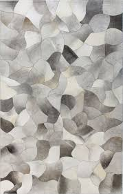 Gray Area Rug Catchy Contemporary Area Rugs With Bashian Grayson Gray Area Rug
