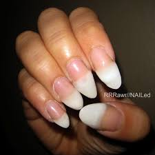 short nail designs choice image nail art designs