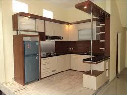kitchen furniture sets kitchen furniture set in contemporary 13557 deentight