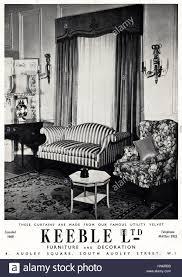 Sofa King Advert by 1950s Advert Advertising From Original Stock Photos U0026 1950s Advert