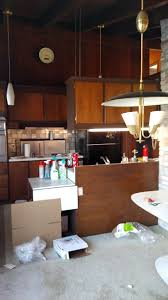 what our handyman can do for you