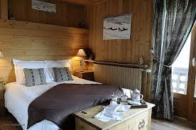 chambre d hote levanto chambre chambre d hote levanto beautiful 12 unique chamonix chambre