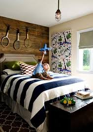 Best 10 Preppy Bedding Ideas by Elementary Age Boys Bedrooms