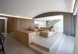 Amazing Home Interiors Amazing House Design U2013 Mosman House In Sydney By Popov Bass