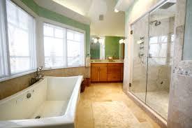 Unisex Bathroom Decor Shark Themed Bathroom