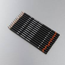 sketching pencils pencils drawing tools uk u0027s finest art